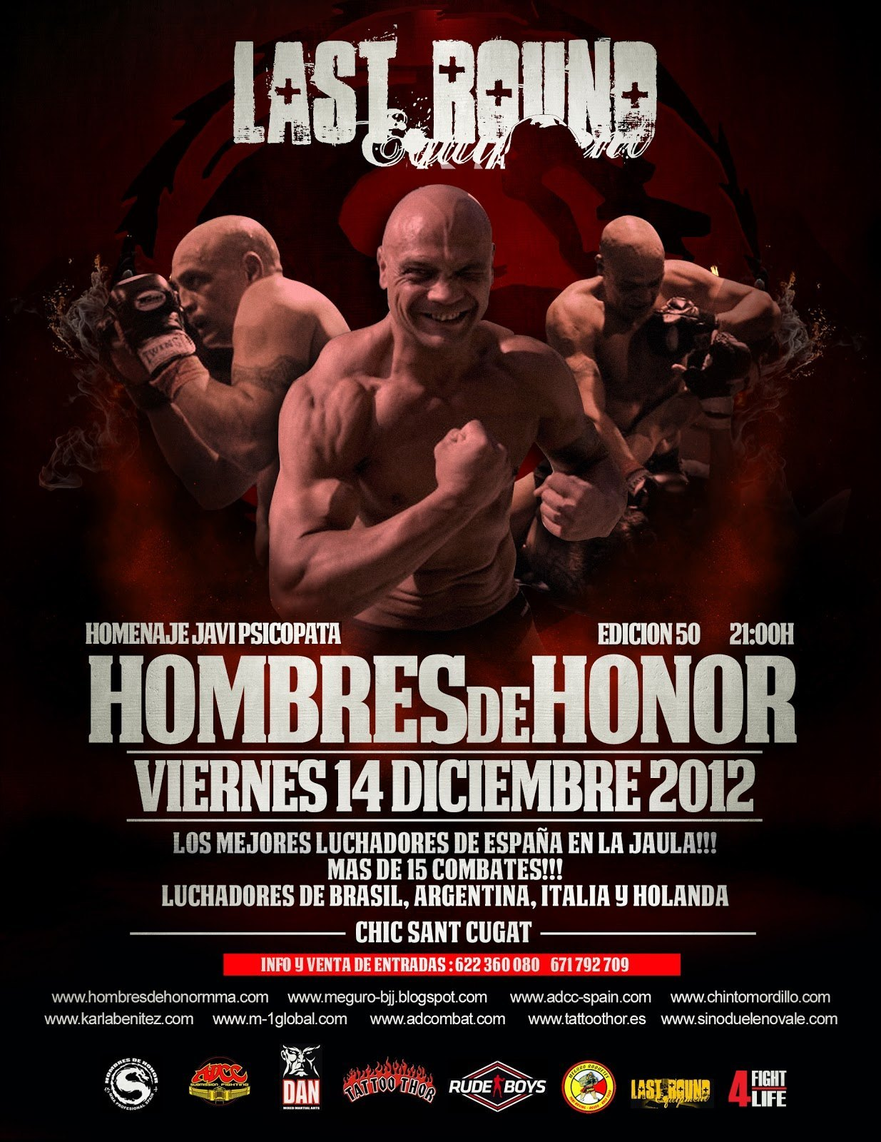 Hombres de honor final latino dating. Dating for one night.