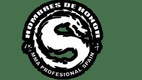 HOMBRES DE HONOR MMA